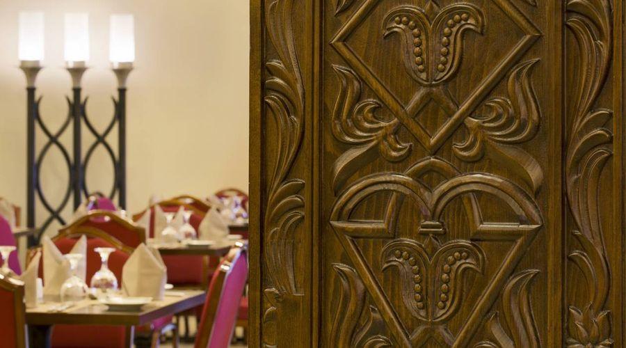 Anjum Makkah Hotel -10 of 31 photos