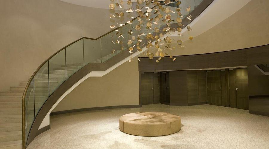 Rosa Grand Milano - Starhotels Collezione-5 of 25 photos