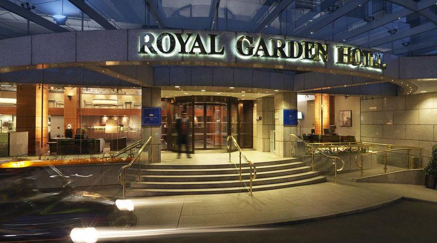 Royal Garden Hotel-2 of 31 photos