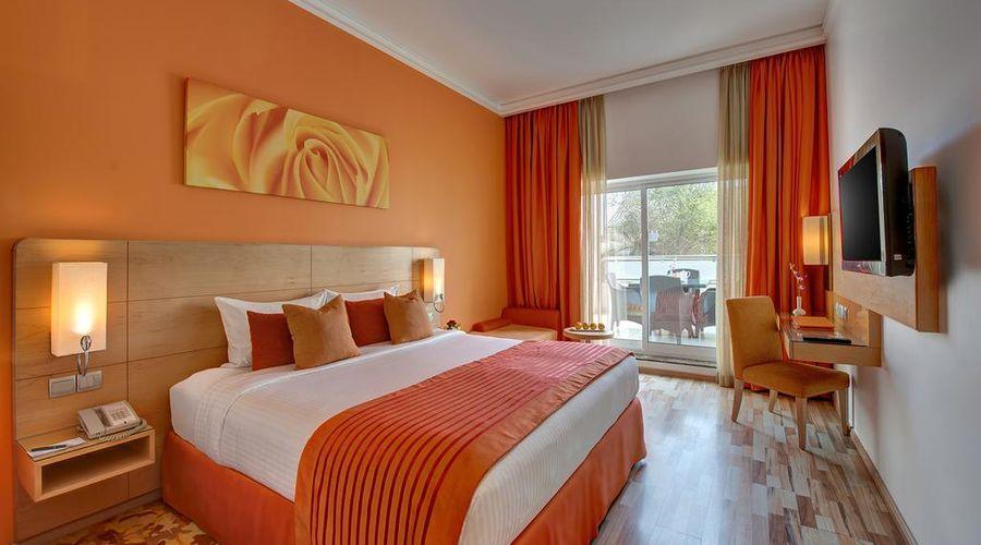 Al Khoory Executive Hotel, Al Wasl-10 of 41 photos