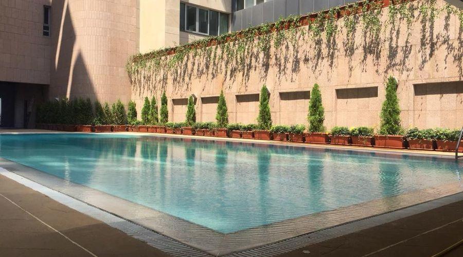 فندق مونرو بيروت-5 من 25 الصور