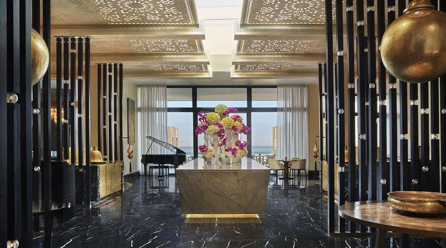 Four Seasons Hotel Casablanca-41 of 43 photos