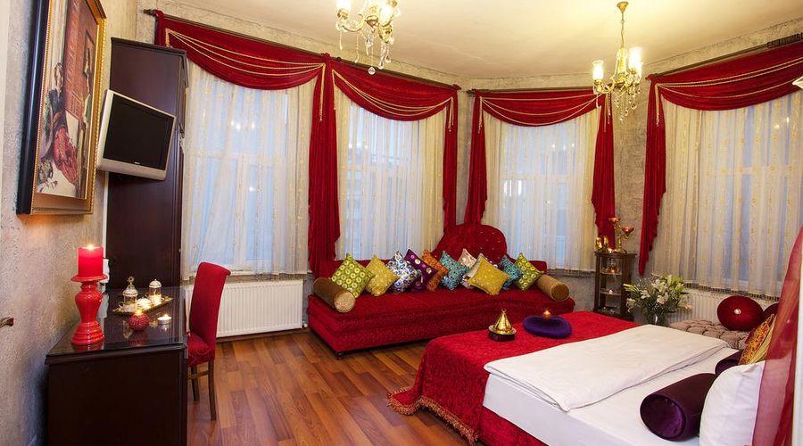Hotel Ipek Palas-4 of 41 photos