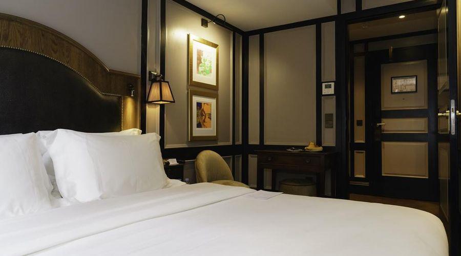 فندق ميميز سوهو-19 من 36 الصور