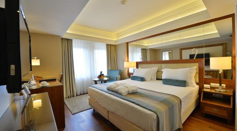 Marigold Thermal Spa Hotel-17 of 30 photos