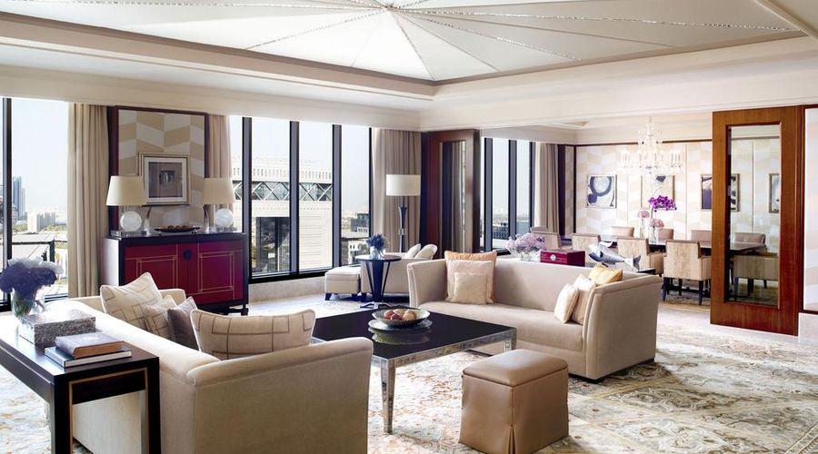 The Ritz-Carlton, Dubai International Financial Centre-23 of 29 photos