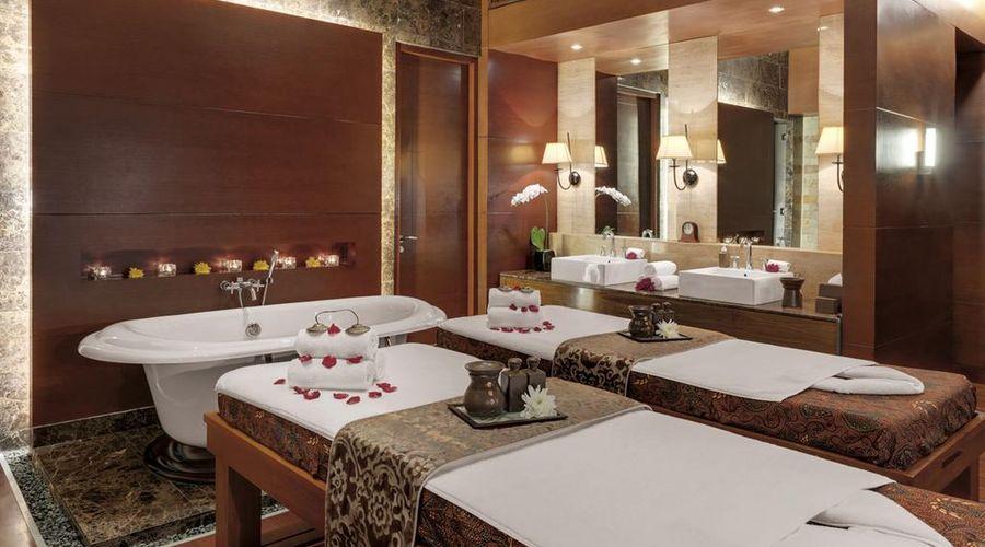 فندق إندونيسيا كمبينسكي جاكرتا-24 من 33 الصور