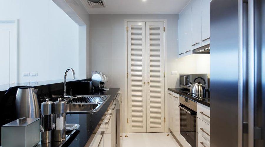 Raffles Residences-6 من 30 الصور