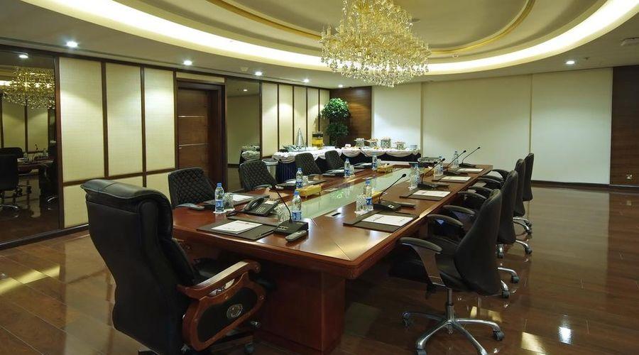 فندق الدار البيضاء جراند-29 من 39 الصور