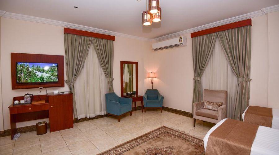 Down Town Jeddah-8 of 20 photos