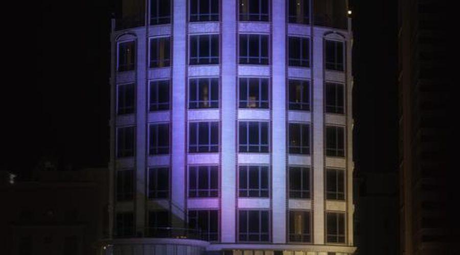 فندق أسوار بوتيك  -1 من 26 الصور
