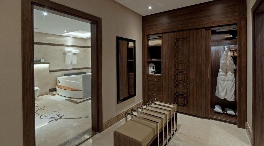 فندق الدار البيضاء جراند-14 من 39 الصور