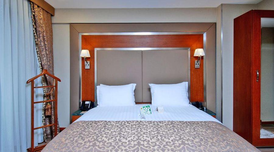 فنادق دوسو دوسي أولد سيتي-5 من 30 الصور
