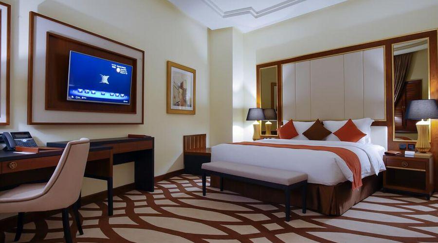 فندق بيات -3 من 41 الصور