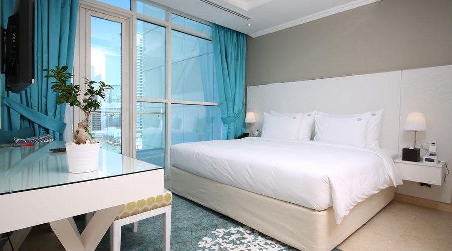 Jannah Marina Hotel Apartments -2 of 37 photos
