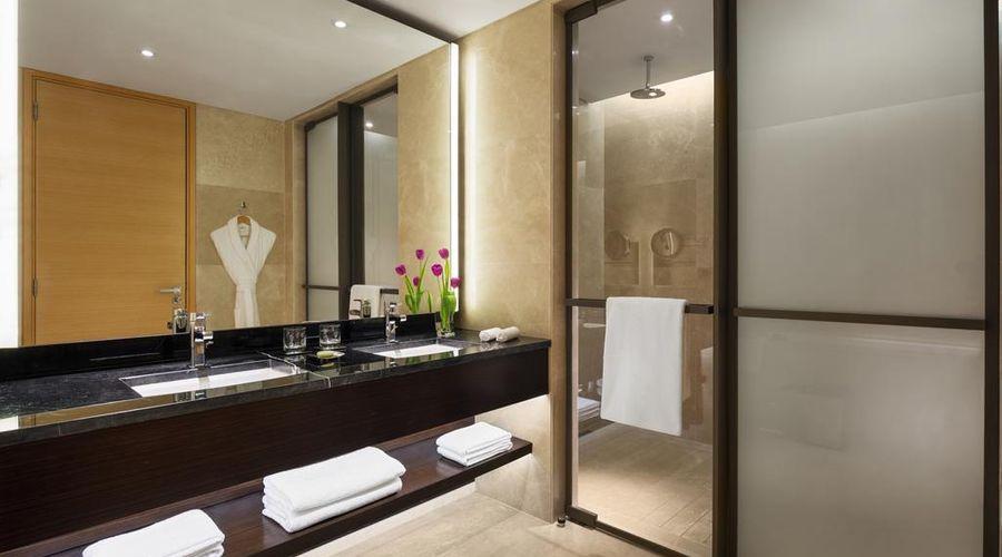فندق حياة ريجنسي الرياض العليا-24 من 33 الصور