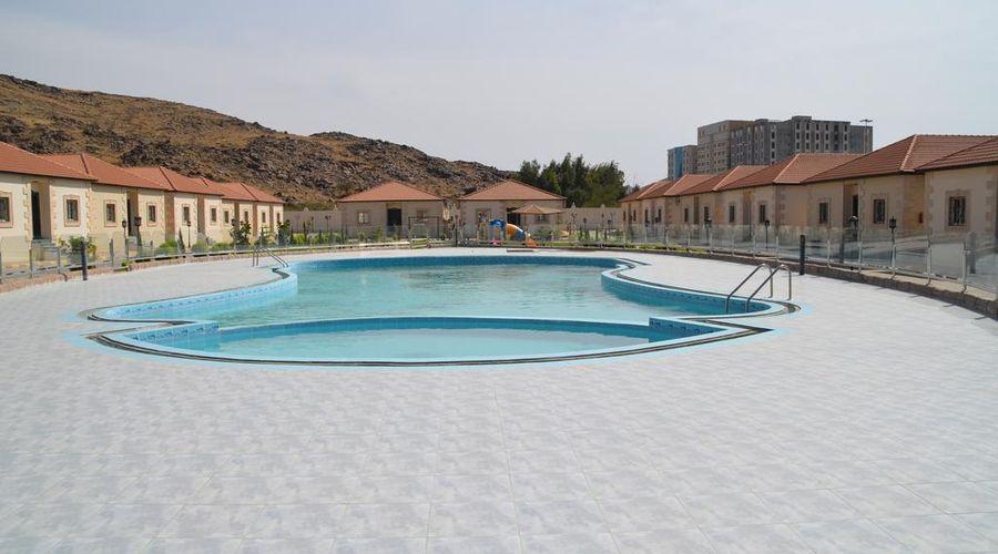 Aryaf Touristic Resort-17 of 45 photos
