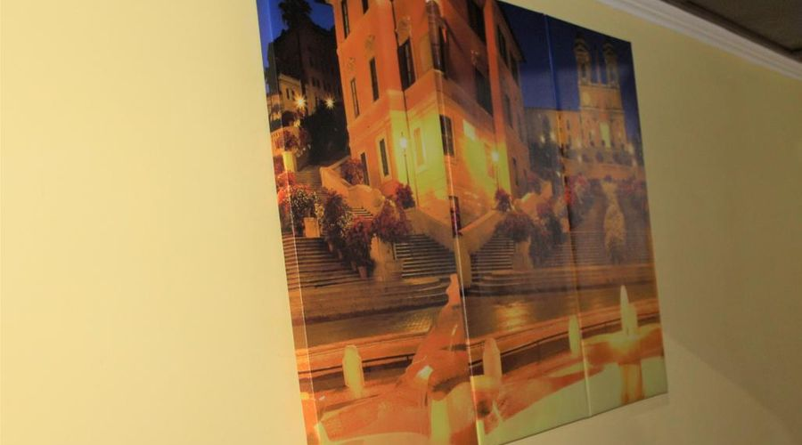 يورورموز-13 من 25 الصور