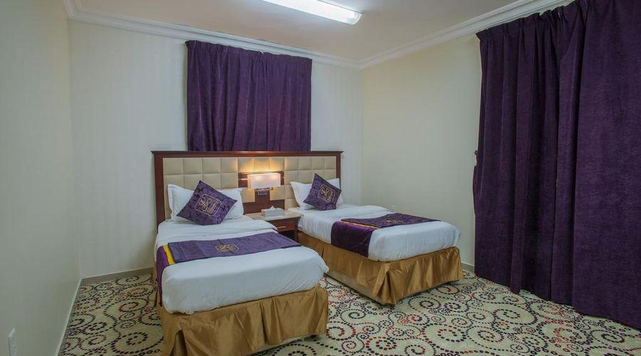 Lavona Hotel Dammam-8 of 36 photos