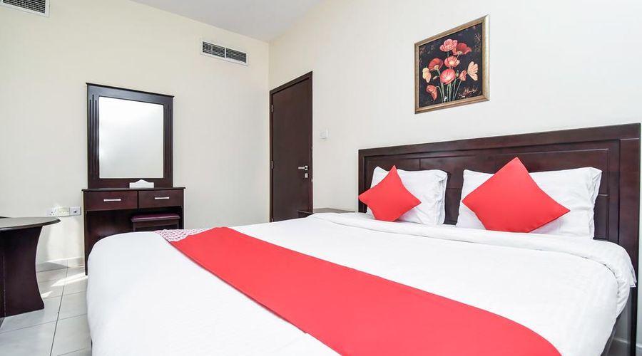 Al Usra Furnished Apartments-11 of 20 photos
