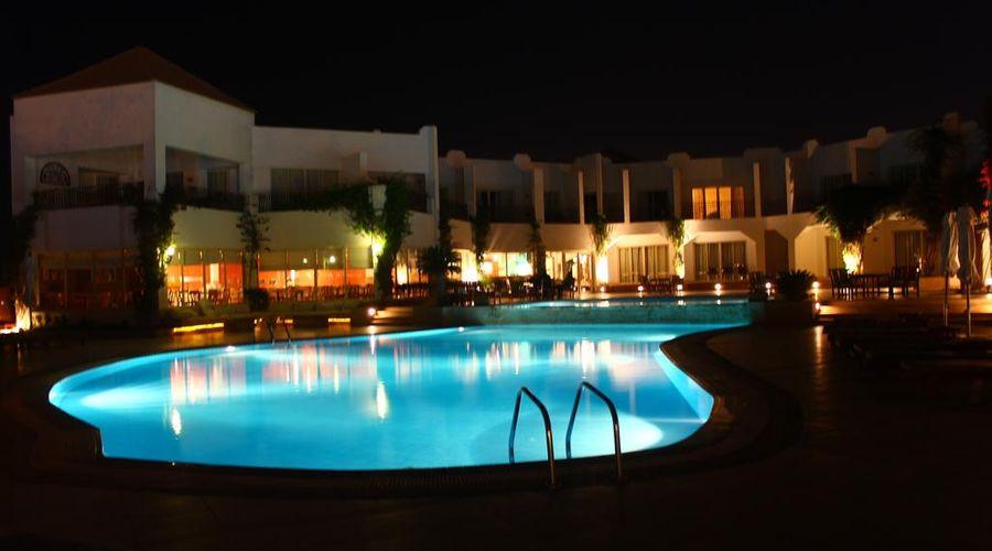 Eden Rock Hotel Namaa Bay-26 of 30 photos