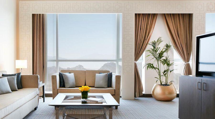 Royal M Hotel Fujairah Mall-12 of 35 photos