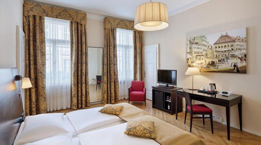 Austria Trend Hotel Astoria-8 of 35 photos