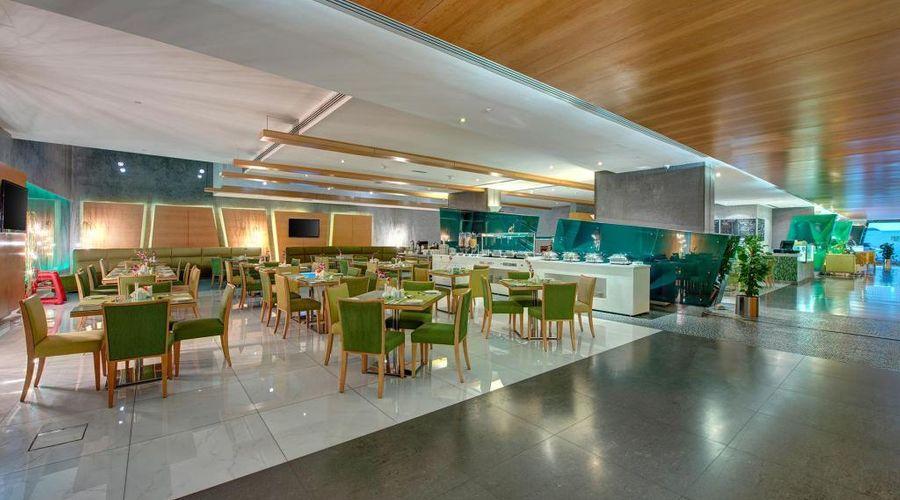 فندق الخوري إكزكتيف، الوصل-2 من 23 الصور