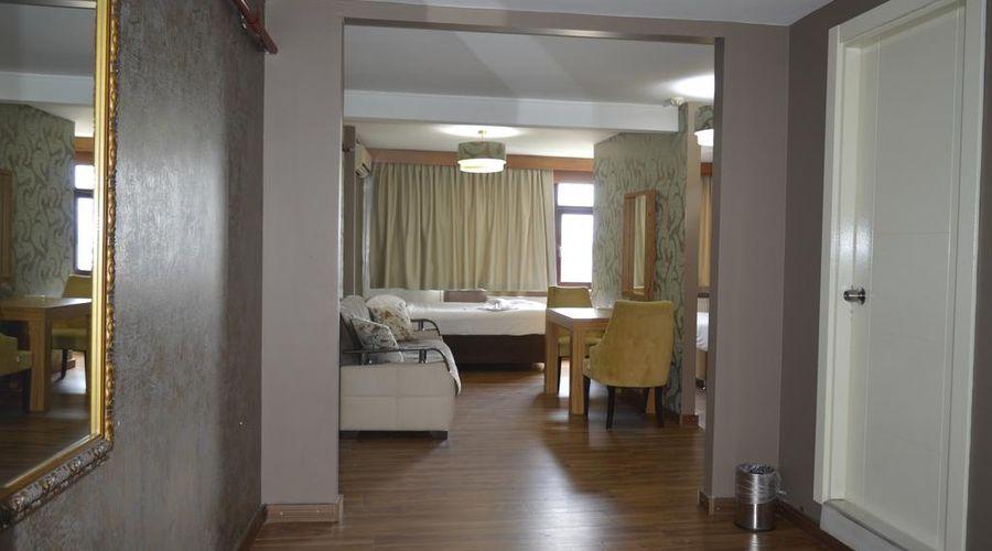 فندق إسطنبولين-6 من 41 الصور