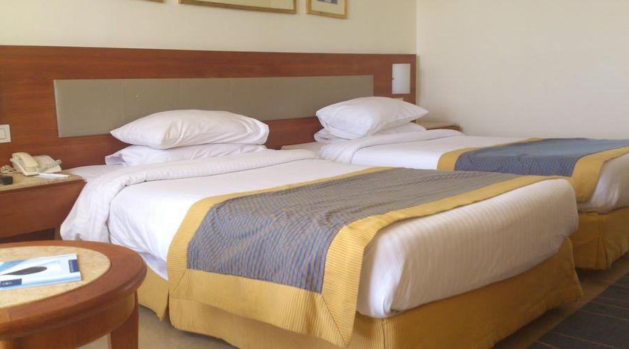 Marina Sharm Hotel-9 of 27 photos
