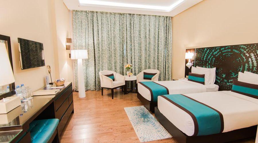 Signature Hotel Al Barsha-24 of 27 photos