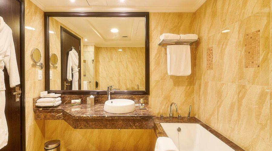 Bahi Ajman Palace Hotel -35 of 39 photos
