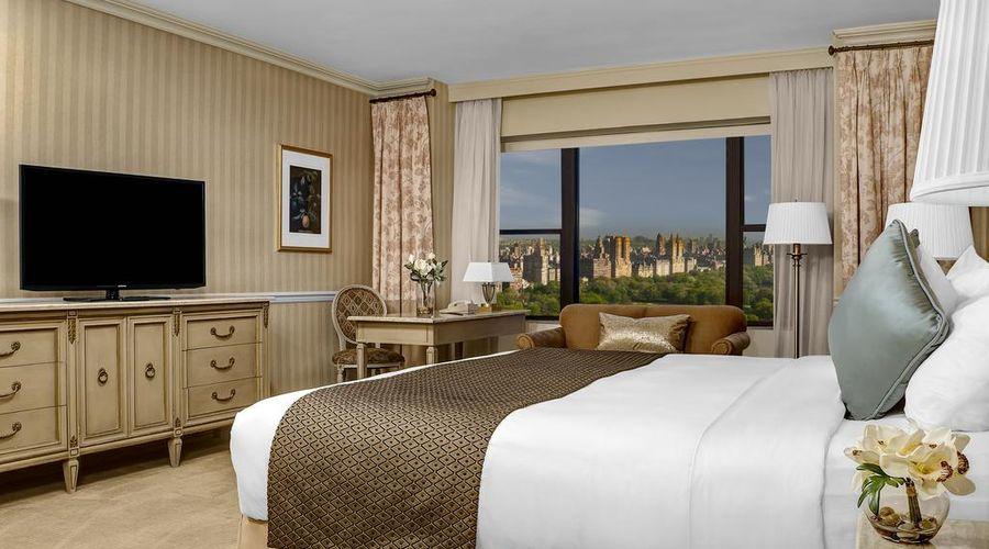 فندق بارك لين - فندق إيه سنترال بارك-24 من 36 الصور
