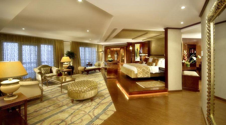 Ajman Hotel -24 of 36 photos