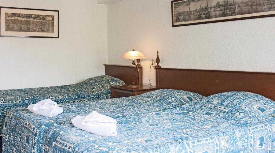 Hotel Prins Hendrik-19 of 20 photos