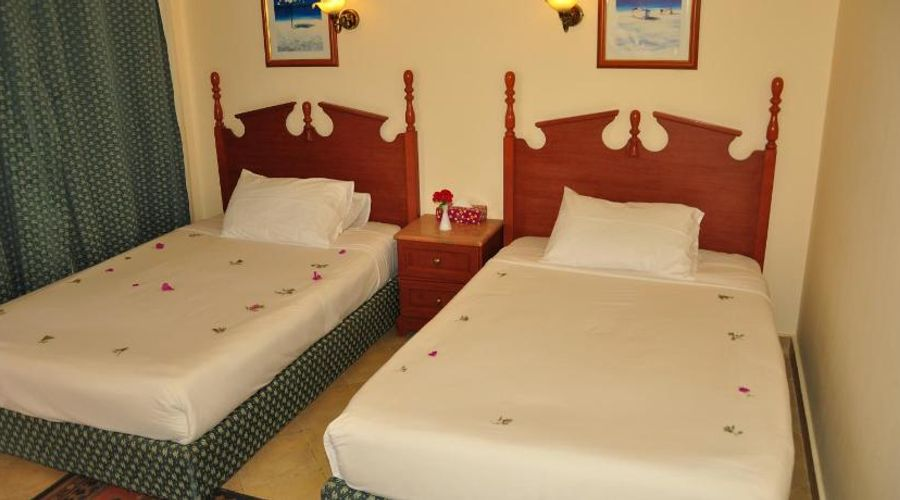 Titanic Aqua Park Resort-14 من 26 الصور