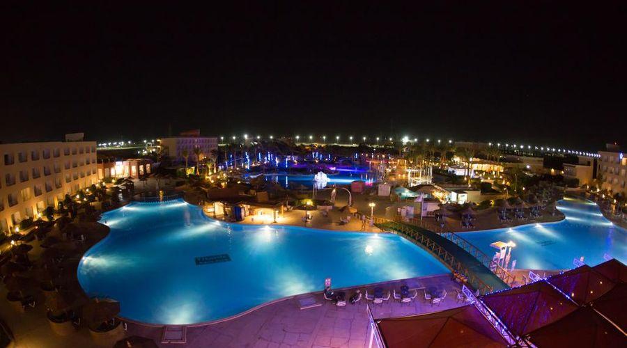 Titanic Aqua Park Resort-3 من 26 الصور