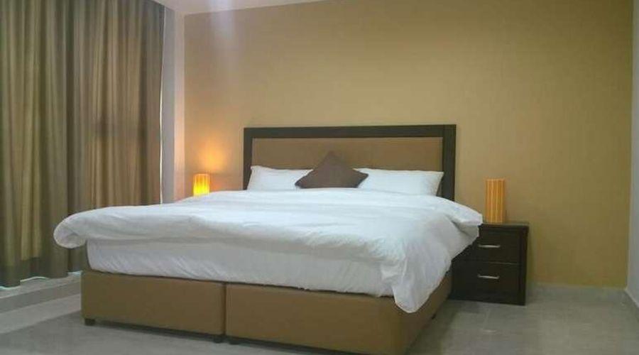 Al-Amer Palace Hotel-7 of 20 photos