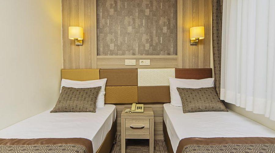 فندق اريا بيرا-3 من 20 الصور