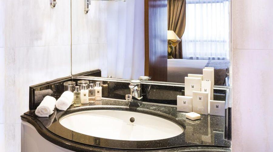 فندق ميلينيوم لندن نايتسبريدج-7 من 28 الصور