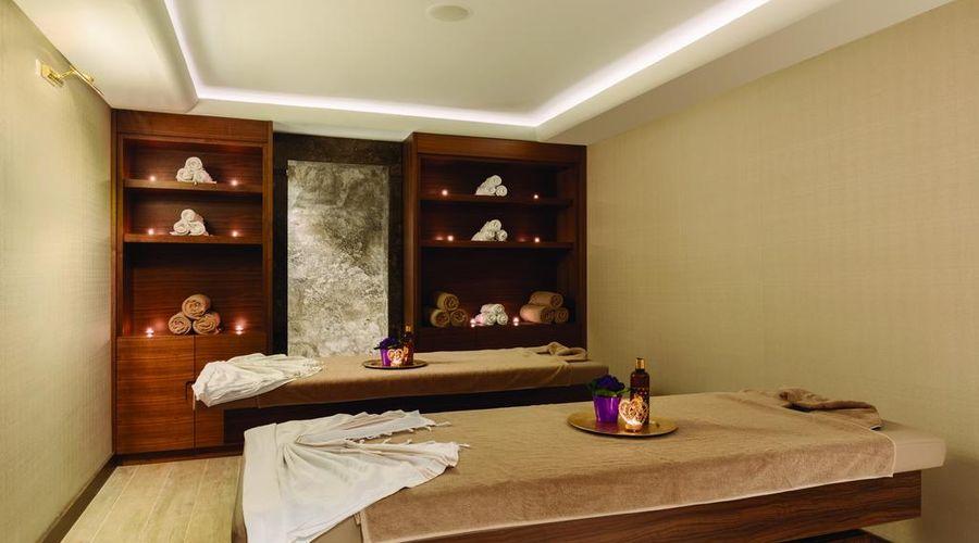 Ramada Hotel & Suites İstanbul Golden Horn-3 of 25 photos