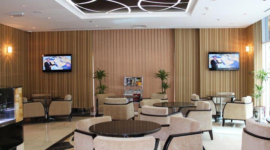 الديار سوا للشقق الفندقية-3 من 30 الصور