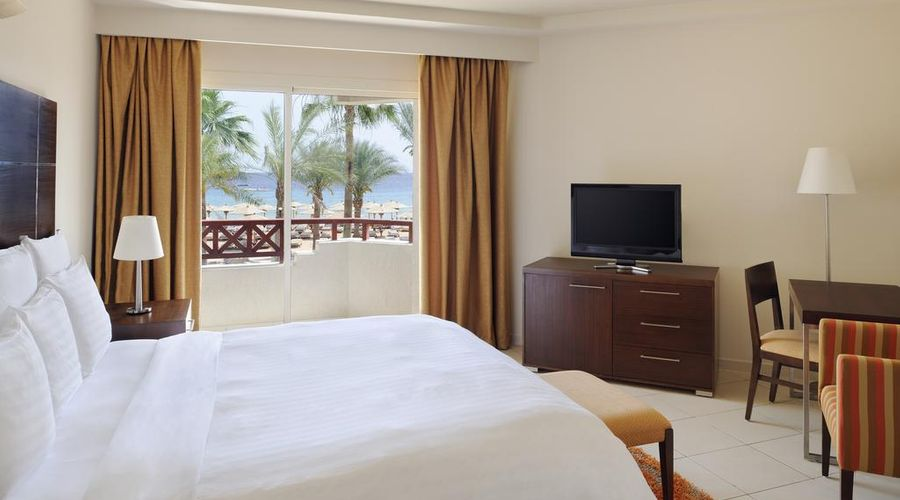 Naama Bay Promenade Resort Managed By Accor-12 of 40 photos