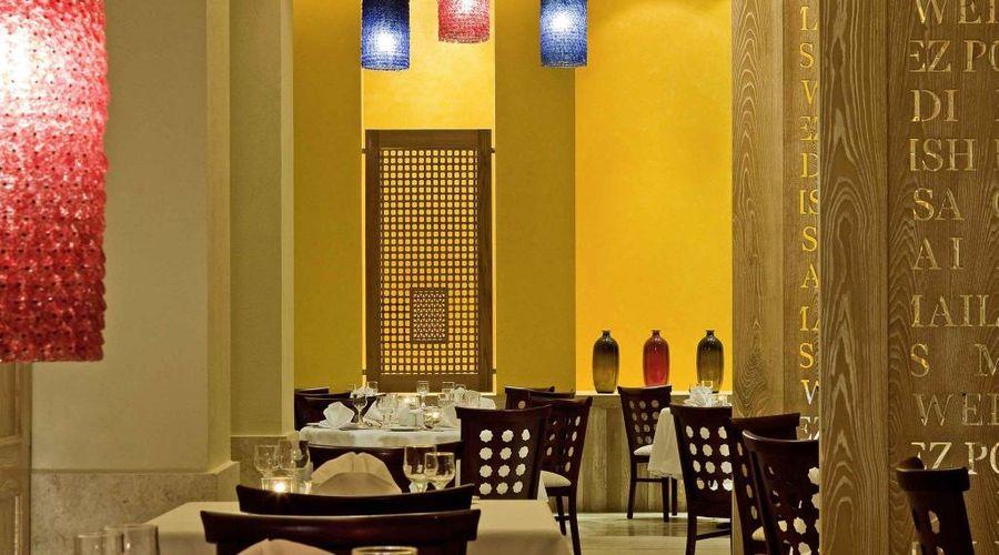 Hotel Novotel Sharm El-Sheikh-3 of 31 photos