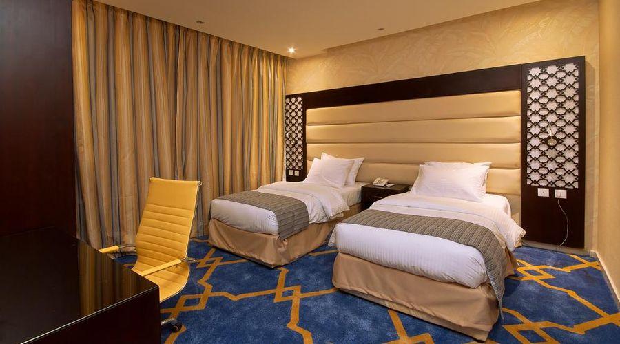 Dyar Inn Al Hamra Hotel-1 of 22 photos