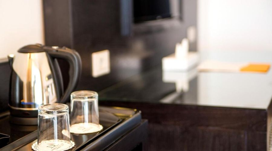 Domina Sultan Hotel & Resort-3 of 23 photos