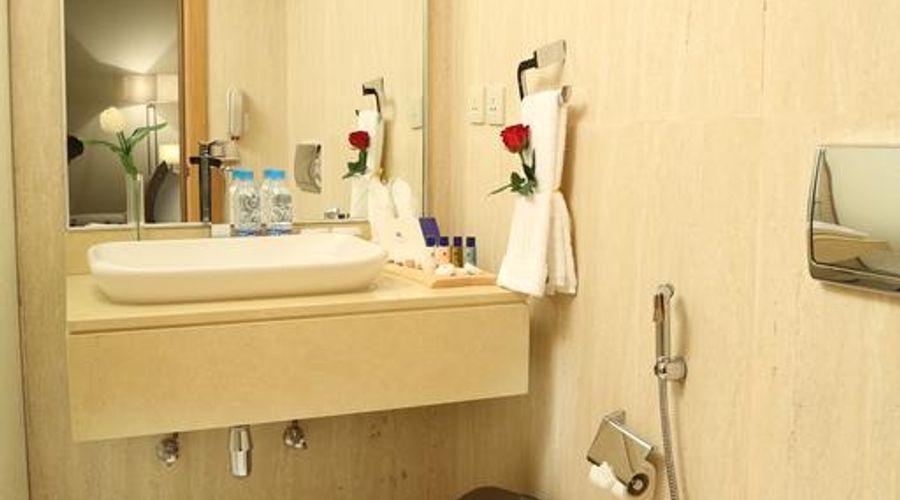 فندق الدمام بالاس-22 من 30 الصور