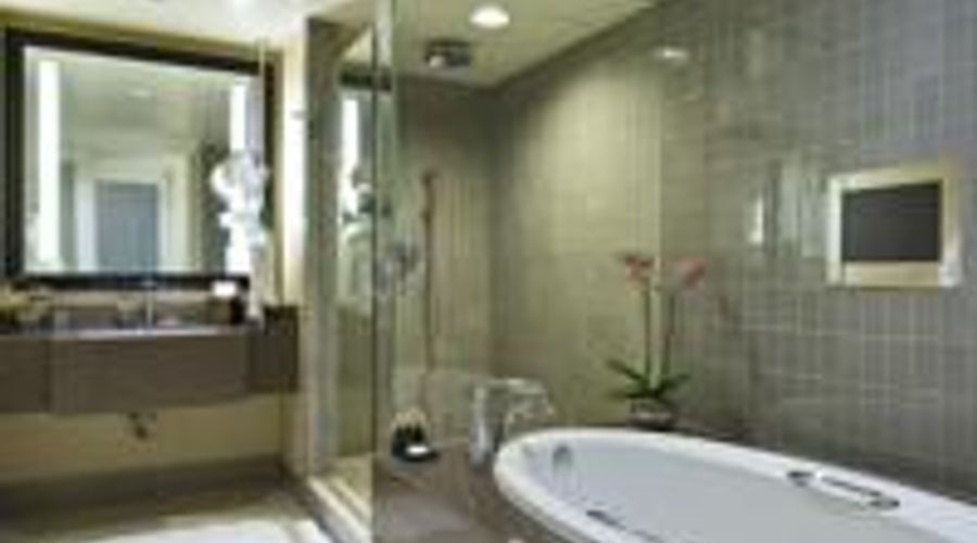 فندق سوفيتل لوس انجليس في بيفرلي هيلز-32 من 37 الصور