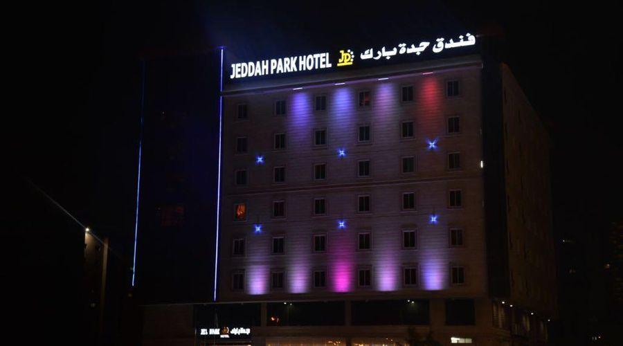 Jeddah Park Hotel-31 of 31 photos