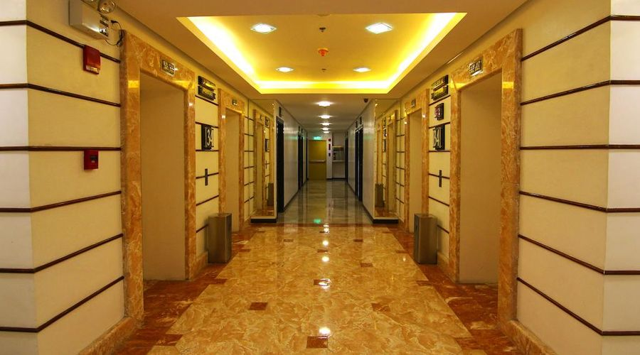 Regency Grand Suites-9 of 31 photos